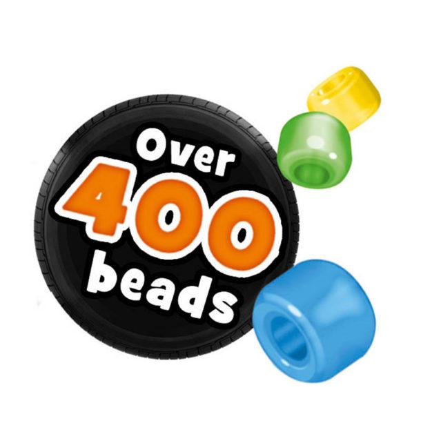 ezee-beads-ss-2018_0005_10597_ezee_beads_emergency-vehicles_callout-400-beads