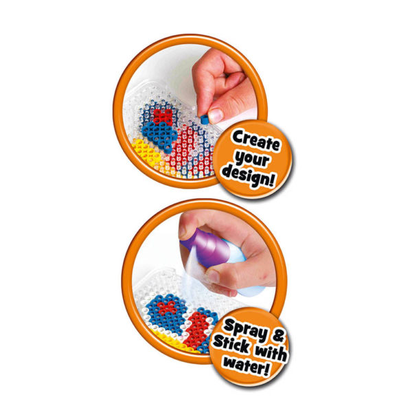 ezee-beads-ss-2018_0007_10598_ezee_beads_trucks_callouts