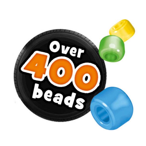 ezee-beads-ss-2018_0008_10598_ezee_beads_trucks_callout-400-beads