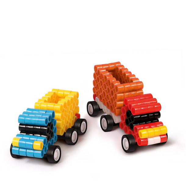 ezee-beads-ss-2018_0010_10598_ezee_beads_trucks_product