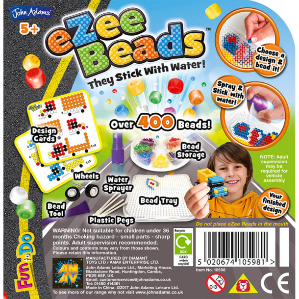 ezee-beads-ss-2018_0012_10598_ezee_beads_trucks_back