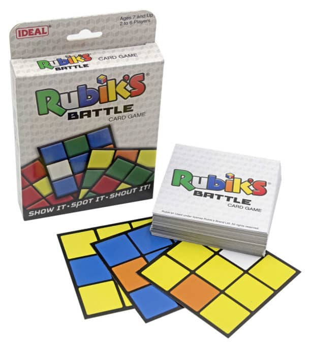 10530_rubiks_battle_contents