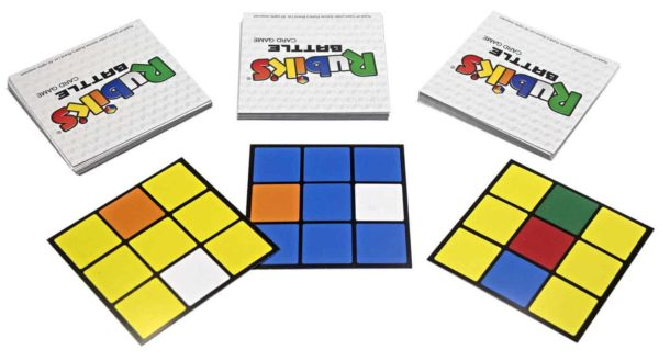 10530_rubiks_battle_game
