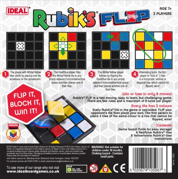 01815_RubiksFlip_Box_Final02