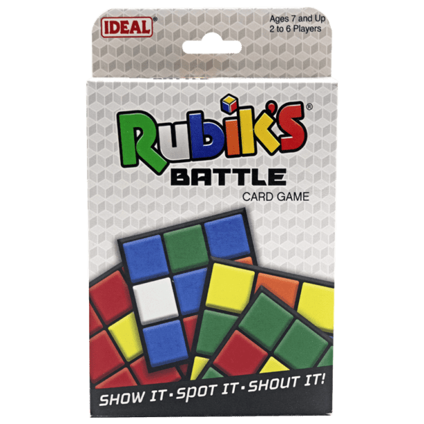 rubiks-battle-card-game