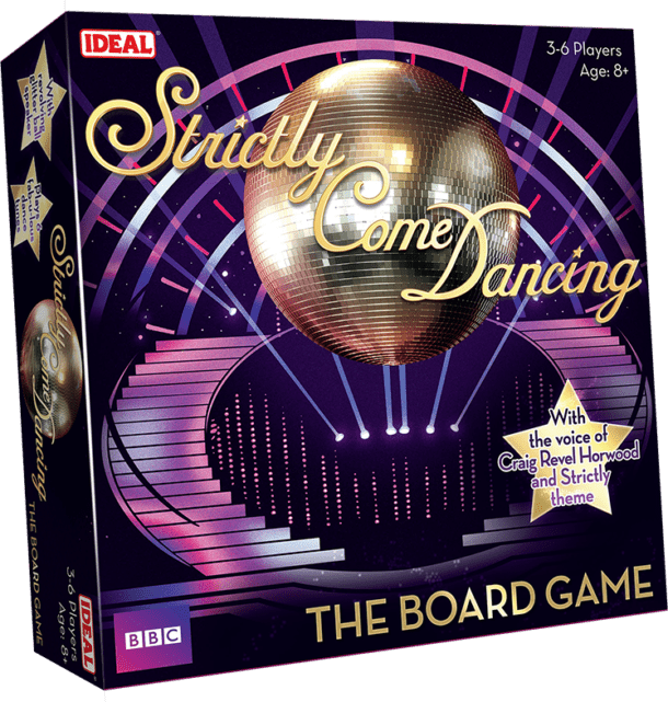 strictly-come-dancing__0003_scd_3dbox_left