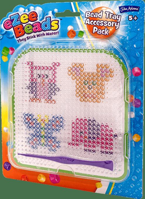 ezee-beads-bead-tray_0000_10601_eb_accessory_pack_right_face