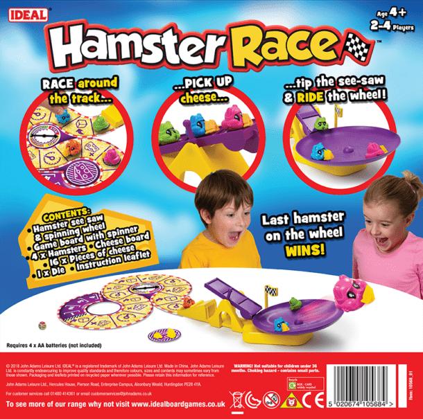 _0003_10568_01_hamster_race_pkg_back