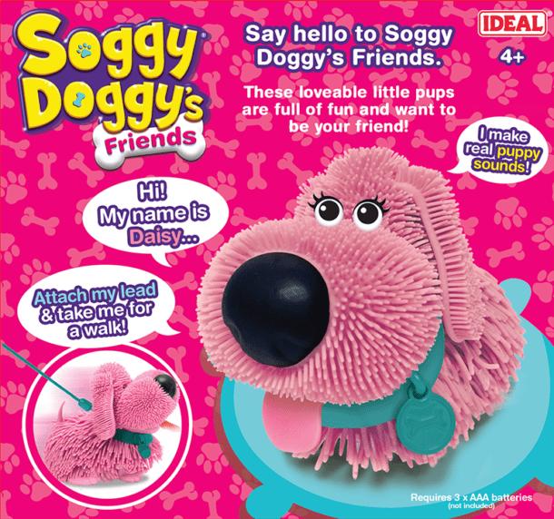 _0004_10678_01_soggy_doggy_friends_daisy_pkg_back