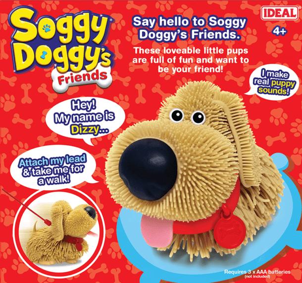 _0011_10630_01_soggy_doggy_friends_dizzy_pkg_back