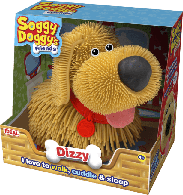 _0012_soggy-doggys-friends-front-box