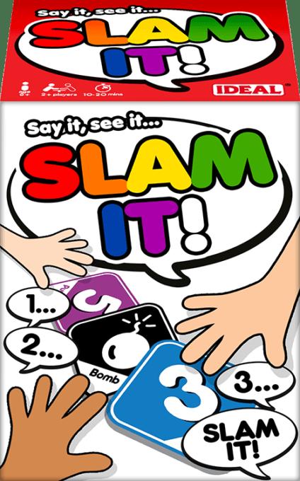 _0017_10634_slamit_3dbox__face