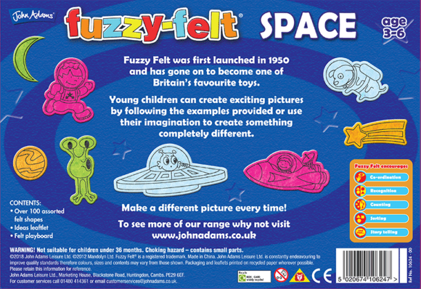 fuzzy-felt-space_0001_10624_00_fuzzy_felt_space_pkg_back