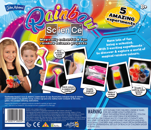 rainbow_science_0001_10620_01_rainbow_science_pkg_back