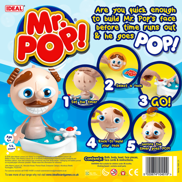 _0000_10451_mrpop_box_rear