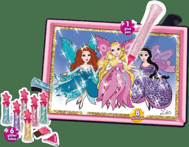 _0000_10618_01_glitterizz_fairy_tales_product