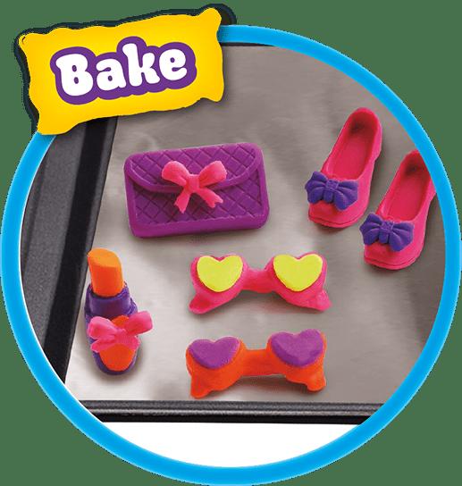 _0001_10684_01_eraser-studio_fashion-time_step-2_bake