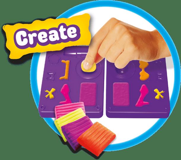 _0002_10684_01_eraser-studio_fashion-time_step-1_create