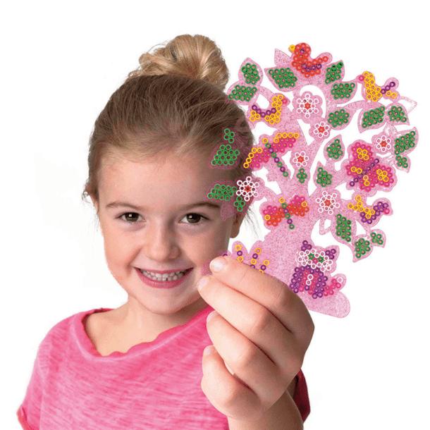 _0003_10602_ezbeads_blossom-tree_lifestyle