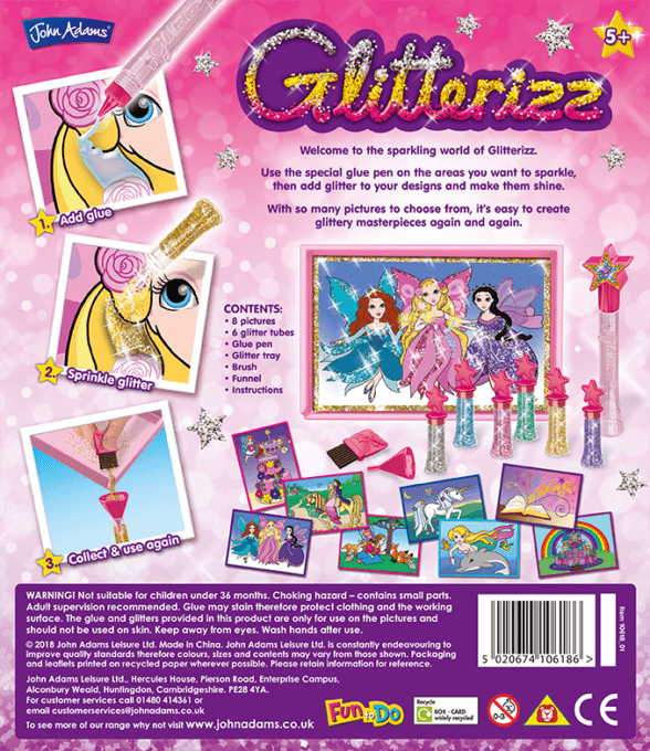 _0003_10618_01_glitterizz_fairy-tales_back