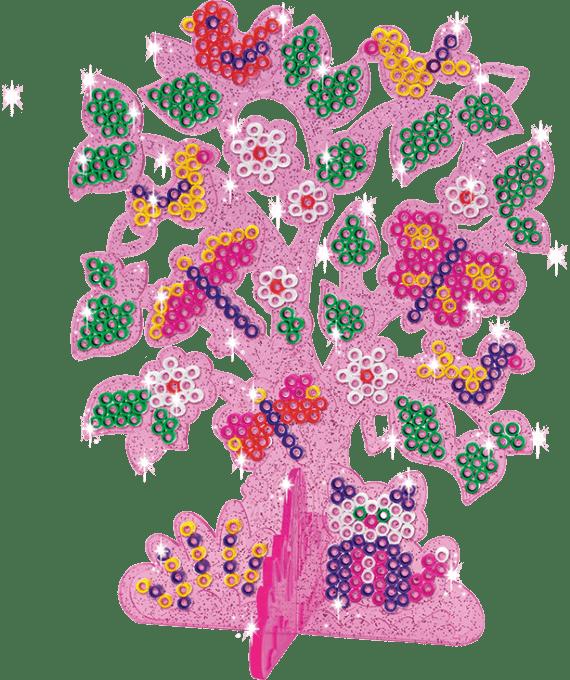 _0004_blossom-tree_3d