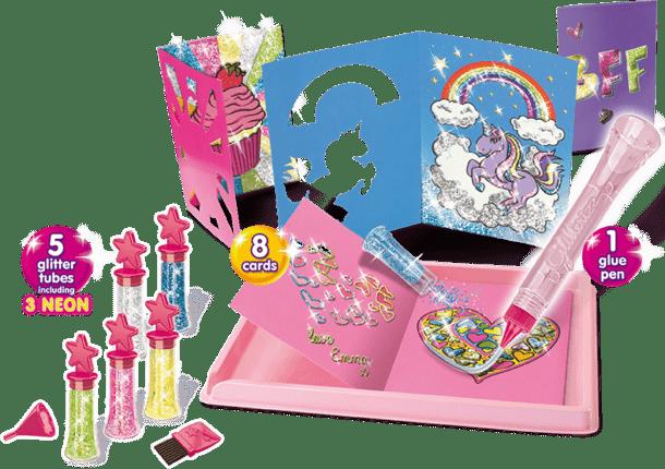 _0005_10617_01_glitterizz_card-creation_contents-glittered