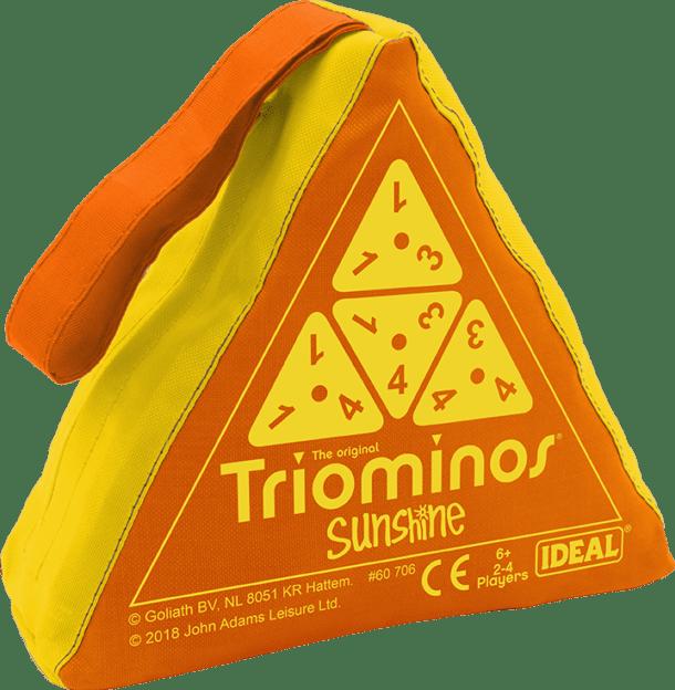 _0005_10637_triominos_sunshine_3d
