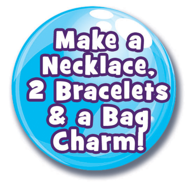 _0006_10599_ezee_beads_jewellery-set_product-callout