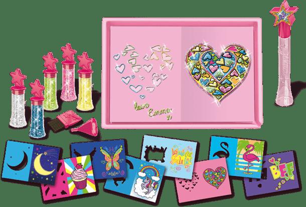 _0006_10617_01_glitterizz_card-creation_contents-before