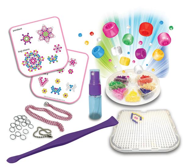 _0007_10599_ezee_beads_jewellery-set_contents