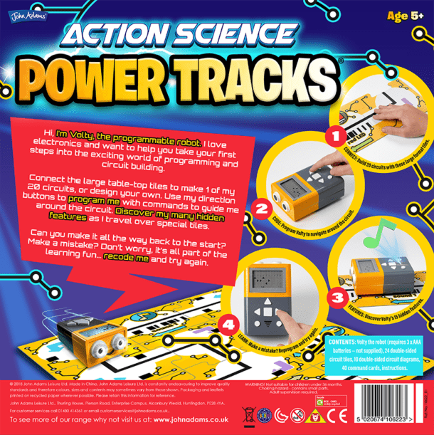 _0007_10622_powertracks_box_rear
