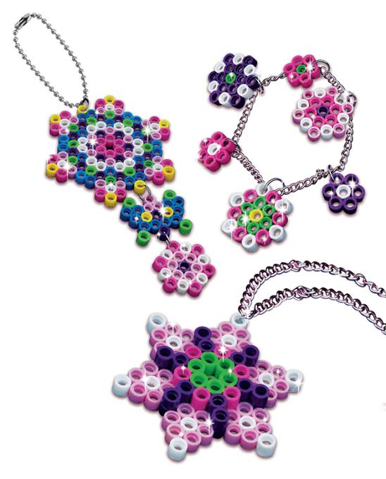 _0008_10599_ezee_beads_jewellery-set_product