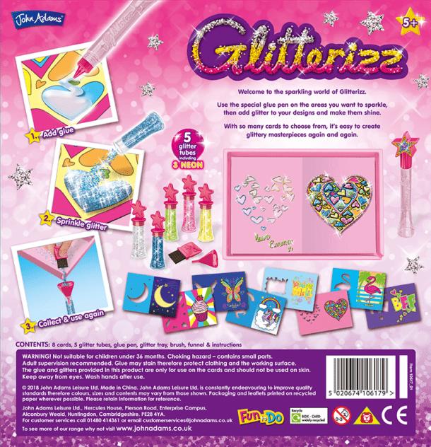 _0008_10617_01_glitterizz_card-creation_back