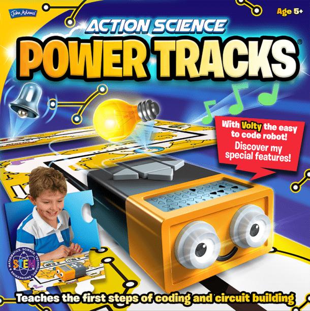 _0008_10622_powertracks_box_front