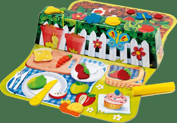 _0011_10627_play-stuff_picnic_3d-open-picnic