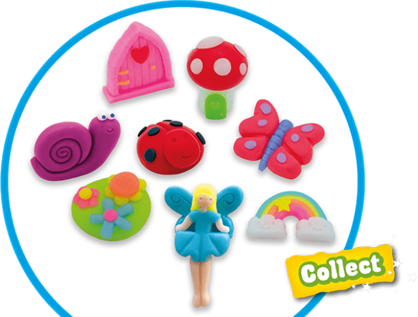 _0011_10689_01_eraser-studio_fairy-garden_step-3_collect