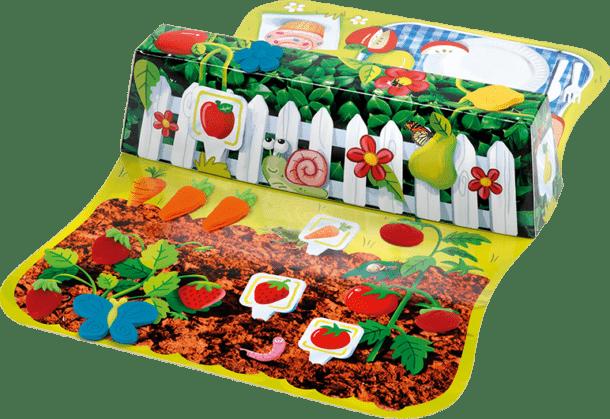 _0012_10627_play-stuff_picnic_3d-open-garden