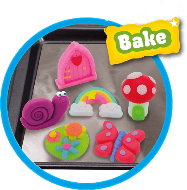 _0012_10689_01_eraser-studio_fairy-garden_step-2_bake
