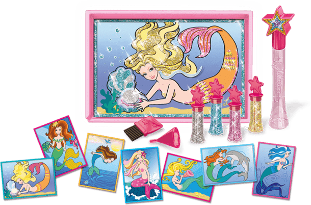 _0013_10615_01_glitterizz_mermaids_contents-before
