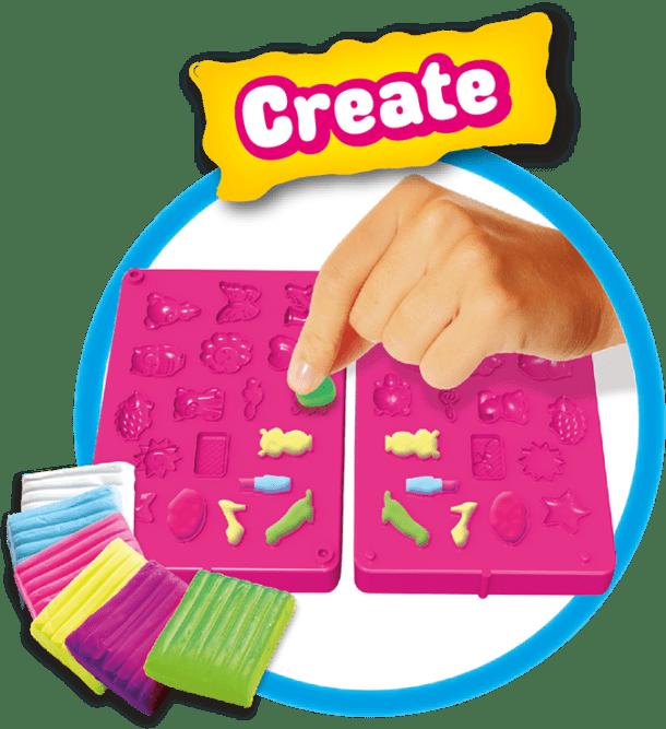 _0016_10690_01_eraser-studio_cute-charms_step-1_create