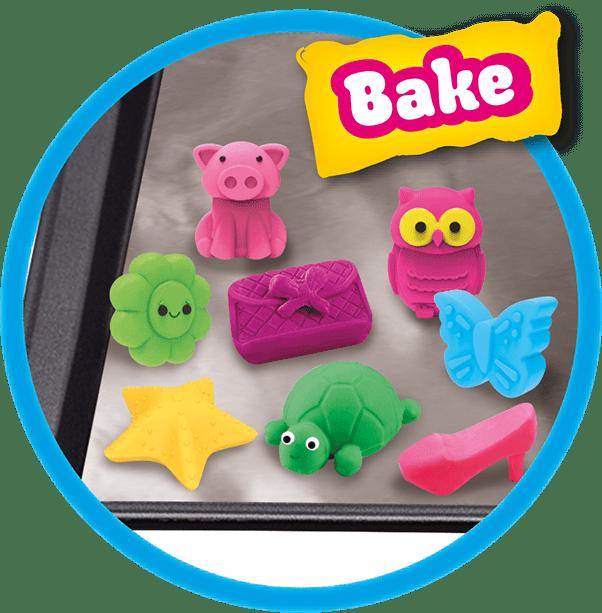 _0017_10690_01_eraser-studio_cute-charms_step-2_bake