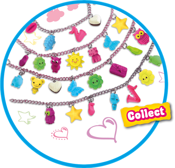 _0018_10690_01_eraser-studio_cute-charms_step-3_collect