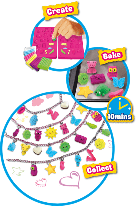 _0020_10690_01_eraser-studio_cute-charms_3-steps_collected