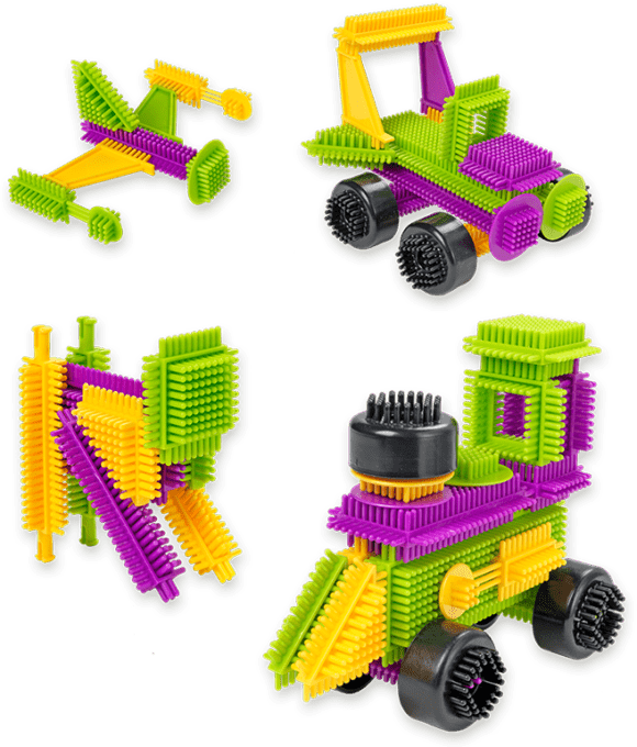 _0021_10631_01_funbricks_34pc_product