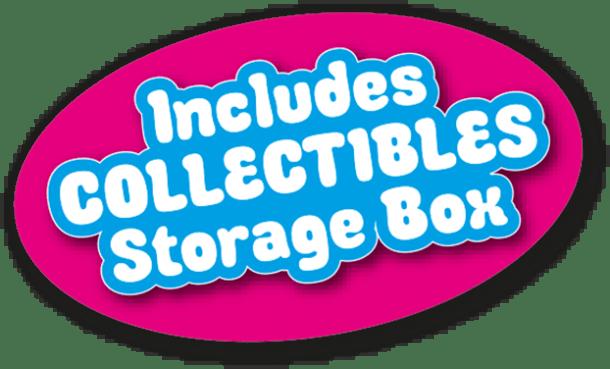 _0028_10688_01_eraser-studio_pets_storage-box-callout