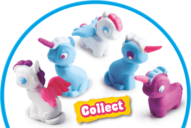 _0035_10686_01_eraser-studio_unicorns_step-3_collect