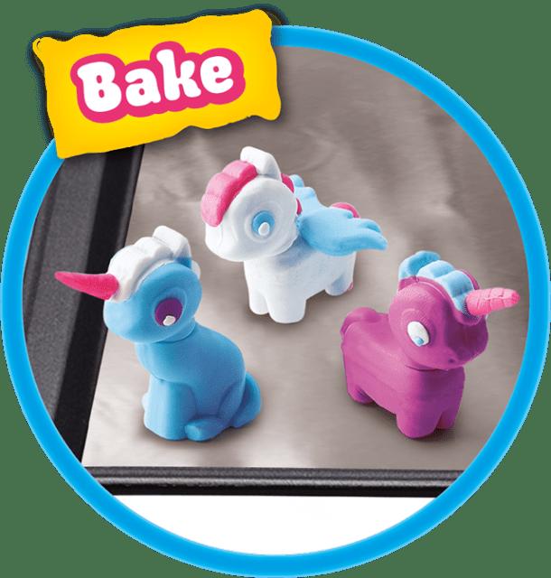 _0036_10686_01_eraser-studio_unicorns_step-2_bake