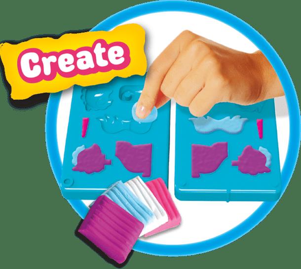 _0037_10686_01_eraser-studio_unicorns_step-1_create