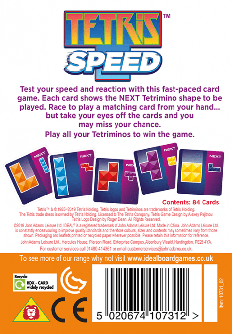 _0000_10731_tetris_speed_pkg_rear