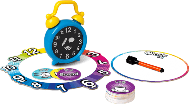 _0002_5.-10771_01_CLOCKIT_CONTENTS